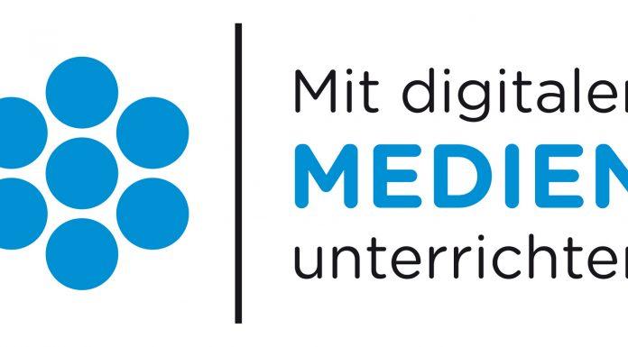 Mit digitalen Medien unterrichten