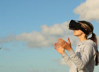 AR VR in der Schule