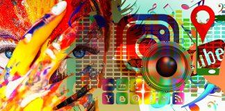 Schule und soziale Medien
